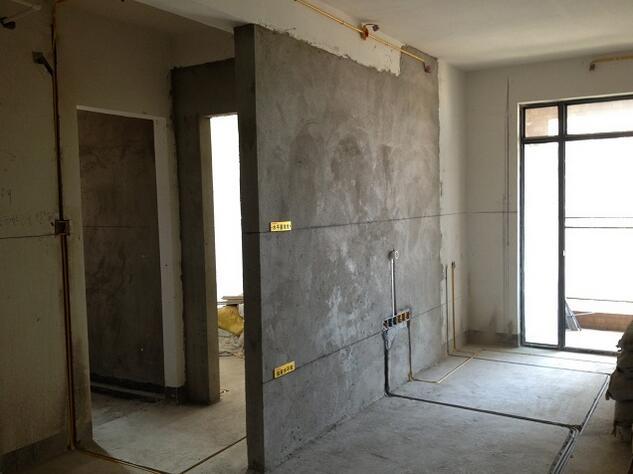 客厅装修电路设计方案