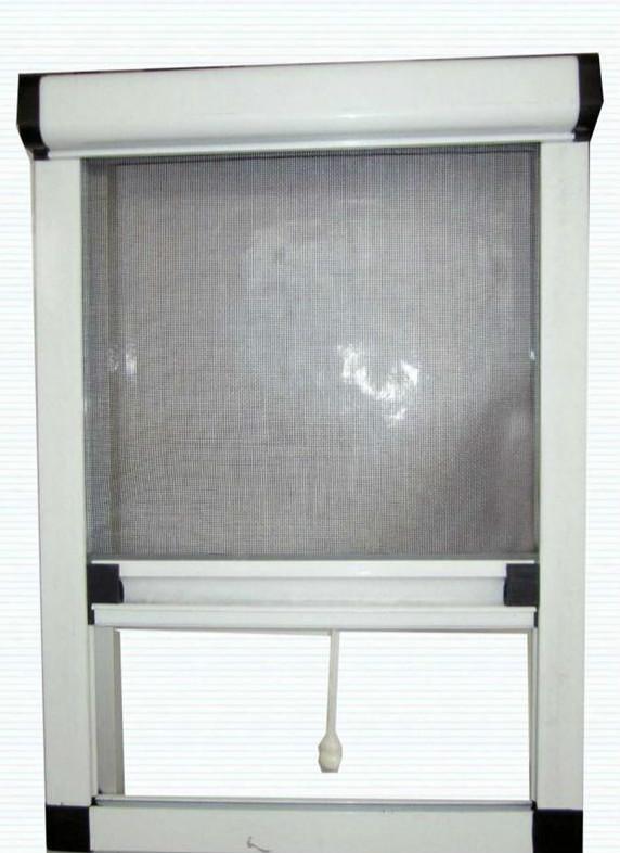春夏蚊虫多?隐形纱窗来帮您!