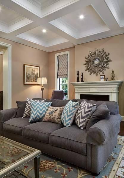 沙发的耐磨度和可清洁性