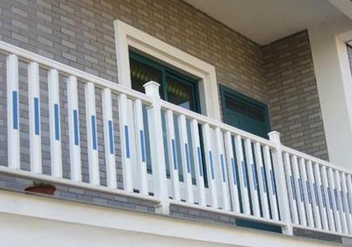 阳台标准高度是多少 阳台窗户标准高度是多少