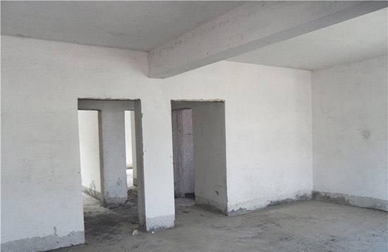 【装修干货】墙体不是你想拆 想拆就能拆