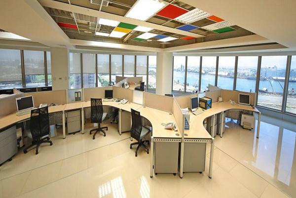 办公室搬迁注意三大风水 公司效益蒸蒸日上