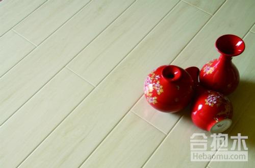 木地板选购五个误区