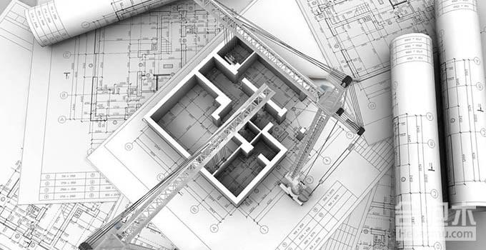 【裝修公司】家裝施工工期分階段介紹,裝修小白的福音