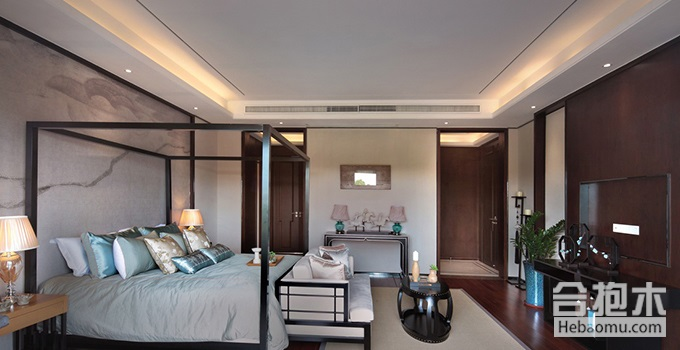 【裝修公司】臥室裝修必知的尺寸知識,你都知道嗎?