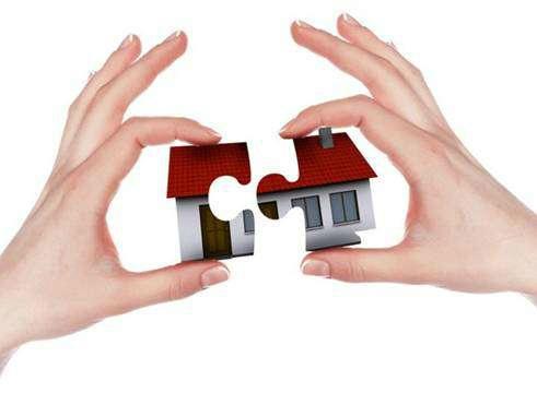 家装分期付款渐成主流趋势