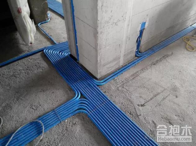 水电改造容易忽略的细节,提前知道少走弯路