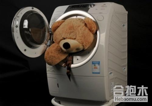 滚筒洗衣机和波轮洗衣机,到底哪种更胜一筹?