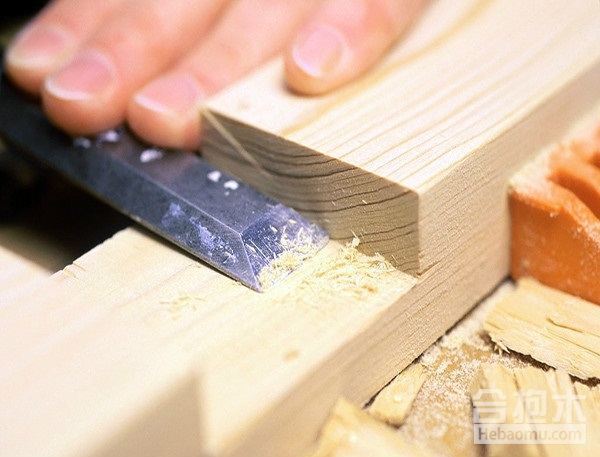 装修公司进行木工装修时注意事项,验收木工这几点须仔细