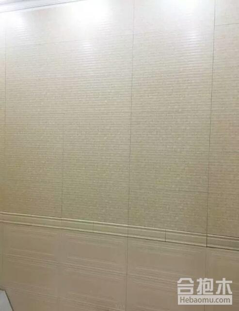 陶艺家瓷砖