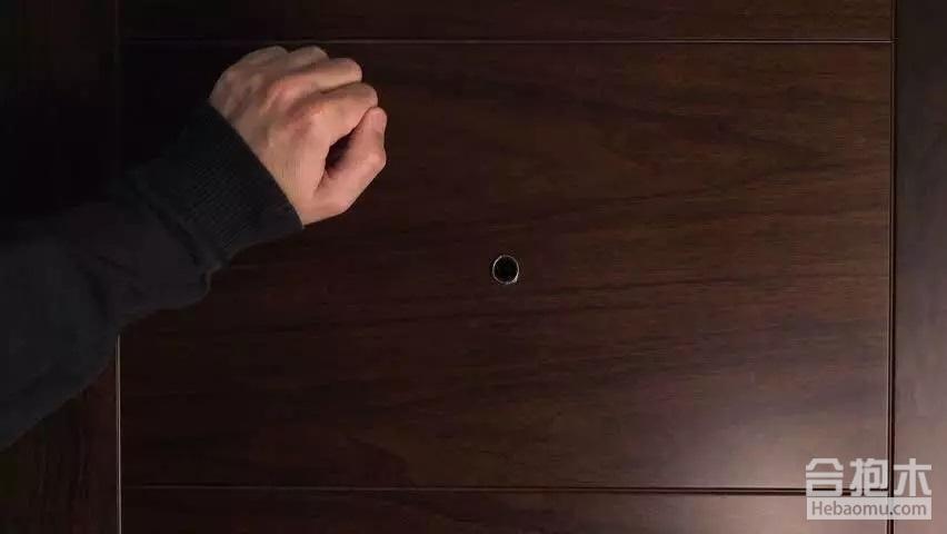 门,木门,装修公司,