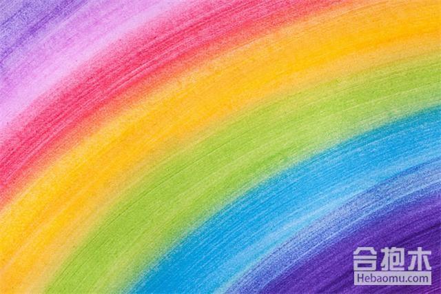 涂料颜色选择搭配技巧,把家刷得漂漂亮亮