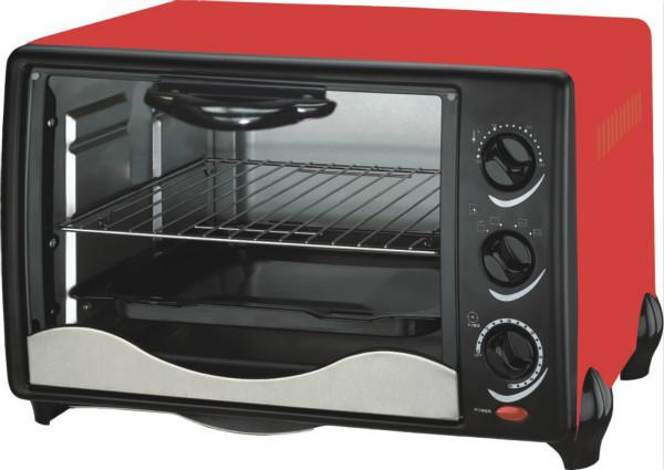 家用烤箱买什么牌子好 如何选购烤箱