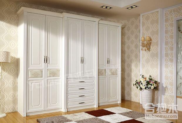 衣柜保养有良方,常见表面污渍清理方法集合