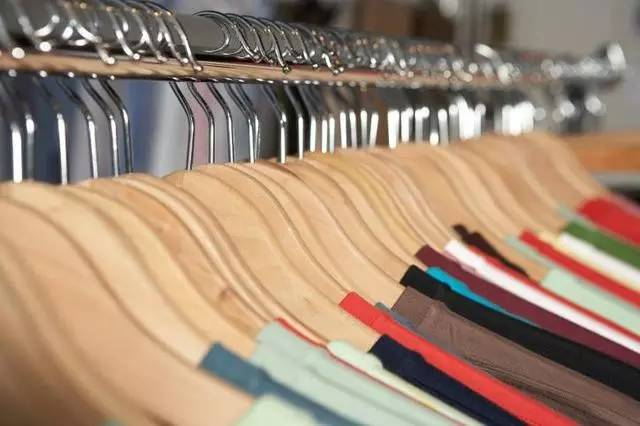 怎么选购衣柜?衣柜内部结构很重要!