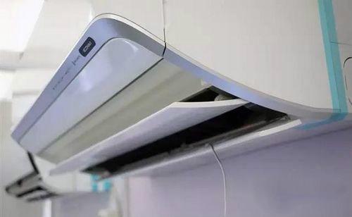 添设备 | 买空调?少不了纠结的5个问题