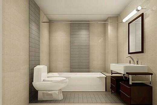 卫生间防水要做几遍 你知道吗