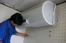 合抱木百科资讯-电热水器日常如何保养?