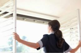 合抱木装修学堂-除甲醛最有效方法,搬入新房的你都知道吗?