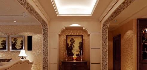 合抱木裝修學堂-瓷磚保養有哪些方法