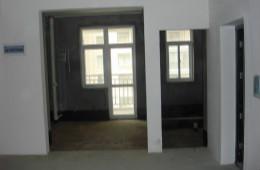 合抱木装修学堂-卫生间门选购有什么注意事项?
