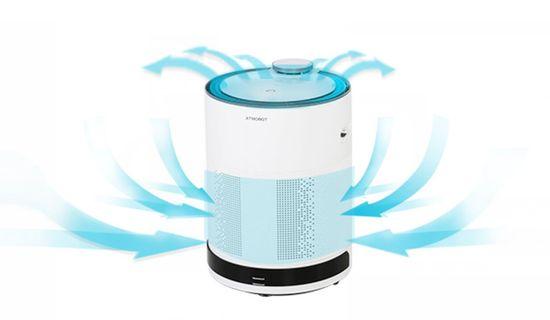 合抱木家居資訊-家里有了這些'機器人'做起家務更輕松
