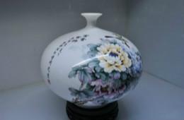 合抱木裝修學堂-中國陶瓷十大品牌有哪些,歷史悠久工藝精湛
