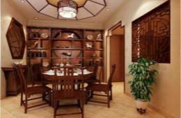 合抱木建材知识-【装修公司】酒柜这样设计,时尚又尽显高端范儿
