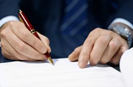 合抱木家装知识-房屋贷款装修(家装贷款)合同范本