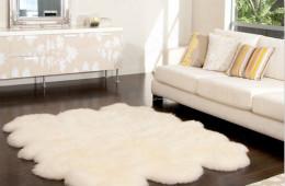 合抱木建材知识-羊毛地毯好不好,羊毛地毯选购技巧大全