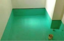 合抱木装修学堂-卫生间防水怎么做 卫生间做防水的流程