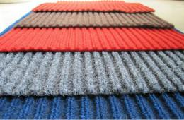 合抱木建材知识-除尘地毯是什么?除尘地毯知识大全