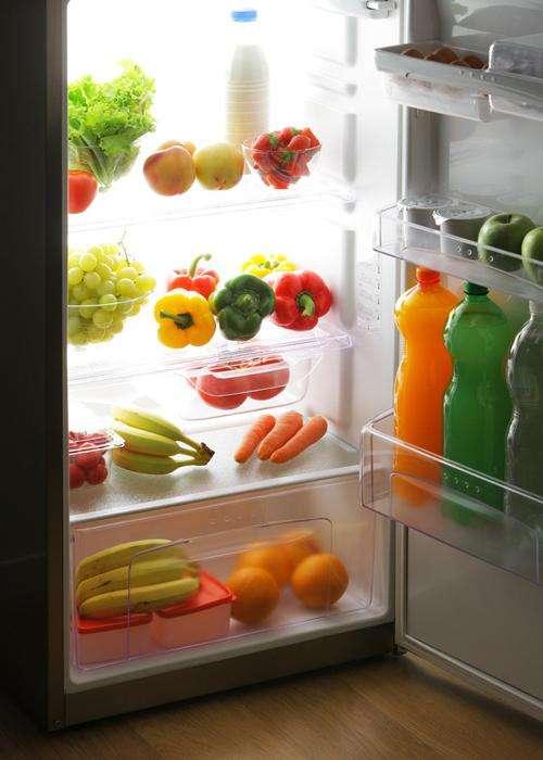 合抱木家居資訊-食物從冰箱冷藏拿出后可以直接食用嗎