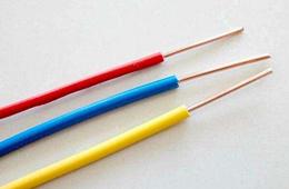 合抱木装修学堂-装修公司提醒你:一定要看的装修选电线6个技巧!