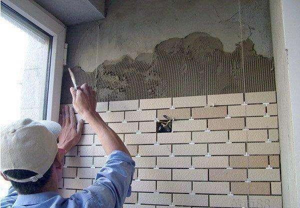 合抱木工装知识-瓷砖胶可分为哪几种?