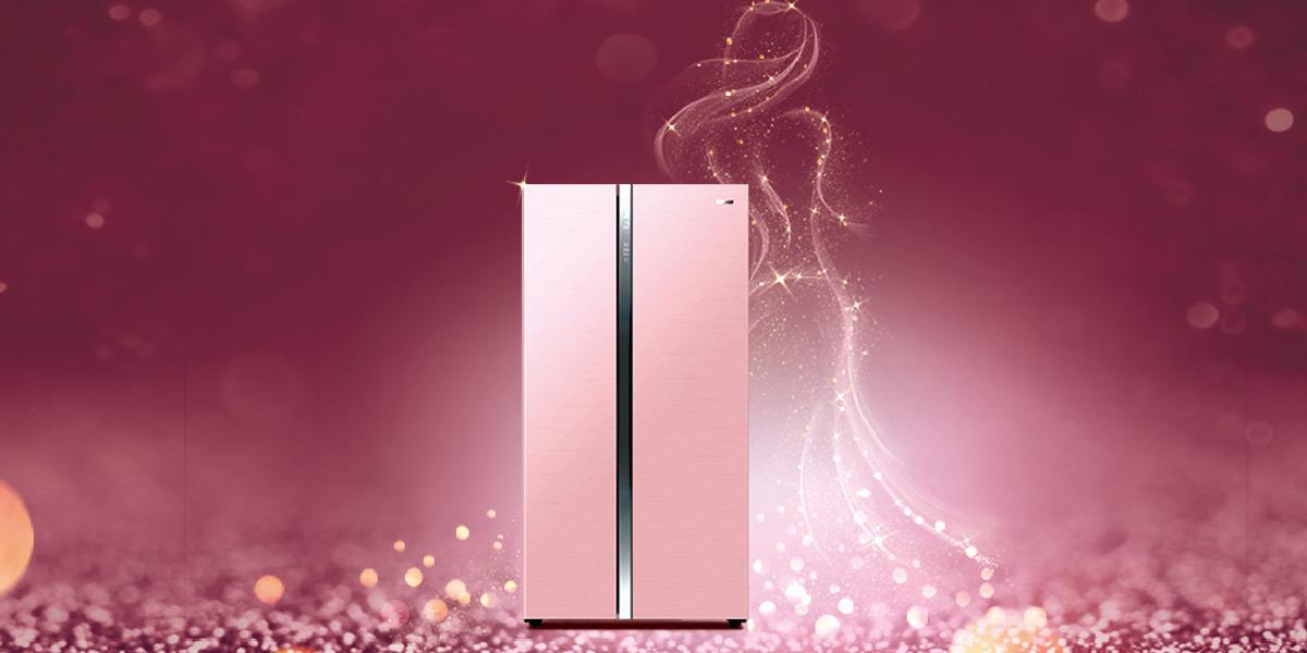 合抱木家居資訊-海爾冰箱耗電嗎?海爾冰箱質量怎么樣有什么性能特點