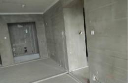 合抱木装修学堂-毛坯房装修步骤,看完装修不迷糊!