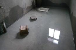 合抱木装修学堂-卫生间防水只需做好这七步 和渗水说拜拜!