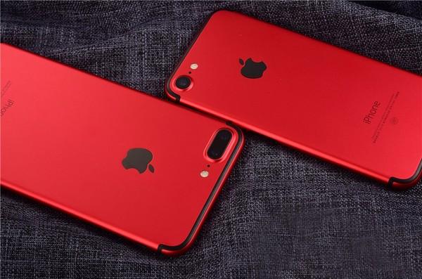 合抱木家居资讯-全新iPad、红色版i7…下月苹果新品多,钱包君你还好吗?