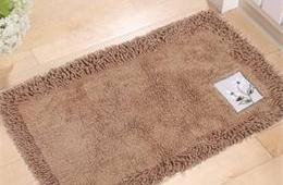 合抱木家居資訊-不讓泥土塵埃進門 ,門廳地墊材質有講究!