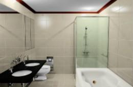 合抱木装修学堂-卫生间装修花多少钱?如何打造性价比高的卫生间?
