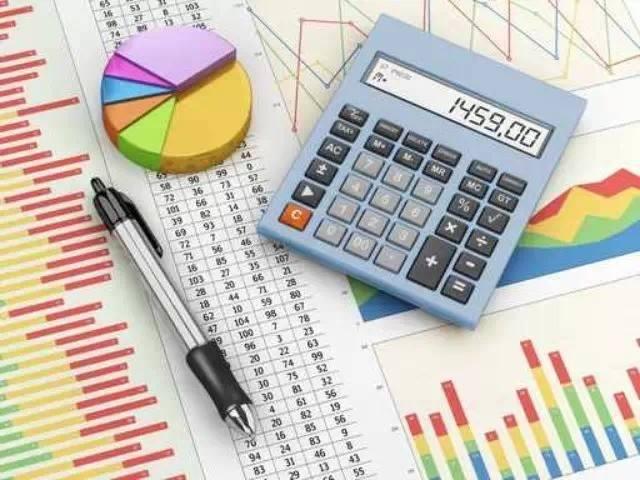 合抱木装修学堂-装修预算怎么分配,最全面终极解决方案