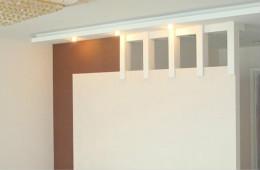 合抱木装修学堂-【装修公司】新房装修墙面施工要注意这三点,不留装修遗憾!