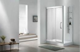 合抱木装修学堂-国内十大淋浴房品牌排行榜