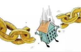 合抱木家居资讯-装修行业遭遇倒寒流?家装企业频频倒闭为哪般?