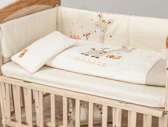 合抱木家居資訊-嬰兒床墊哪些品牌好 五大嬰兒床墊品牌推薦