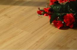 合抱木装修学堂-杉木地板好不好?杉木地板施工和保养方法!