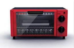 合抱木装修学堂-电烤箱什么牌子好?十款电烤箱品牌推荐