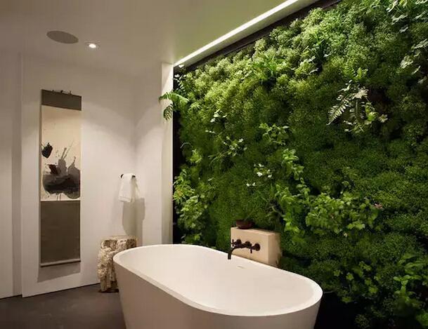 合抱木家居资讯-22个脑洞大开的室内设计,绝对让你震惊!