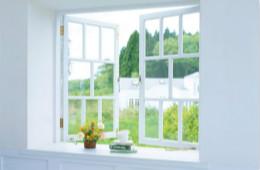 合抱木裝修學堂-窗台防水怎麽做?窗台防水施工工藝